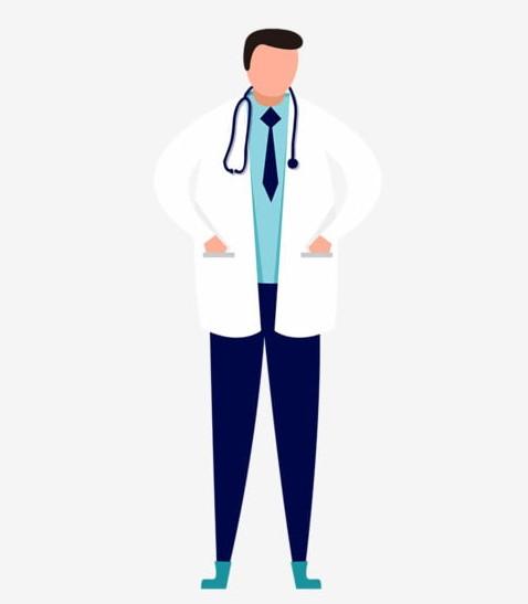 90000 verified doctors